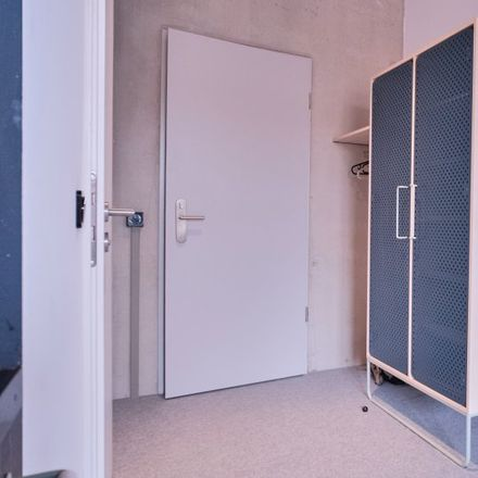 Rent this 0 bed apartment on Mühlenteich in Kossätenweg, 14476 Potsdam