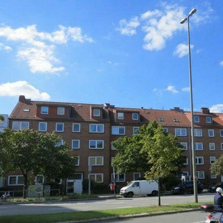 Rent this 3 bed apartment on Adolph-Schönfelder-Straße 11 in 22083 Hamburg, Germany