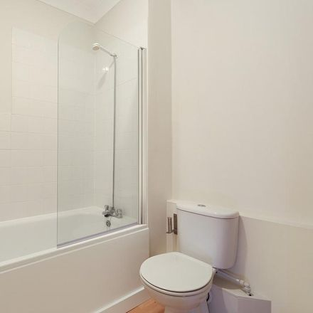 Rent this 1 bed apartment on 23 Moorhouse Road in London W2 5DJ, United Kingdom