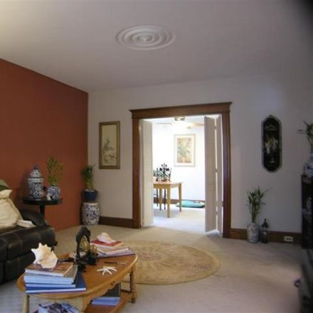 Rent this 2 bed apartment on 52 West 4th Street in Bayonne, NJ 07002