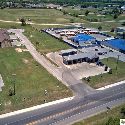 Rent this 0 bed apartment on Bluebonnet Drive in La Vernia, TX 78121