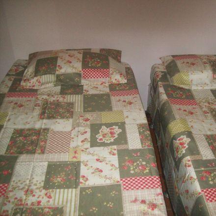 Rent this 1 bed apartment on Rua Armando de Albuquerque in Vila Isabel, Rio de Janeiro - RJ