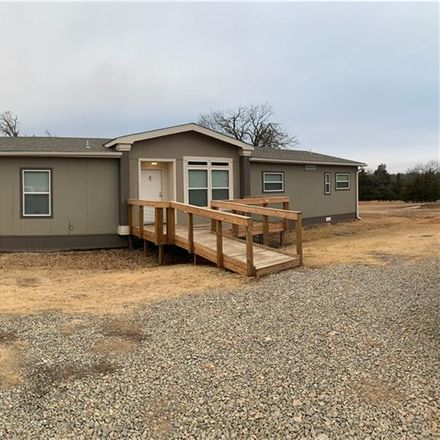 Rent this 3 bed house on Preston Ct in Norman, OK