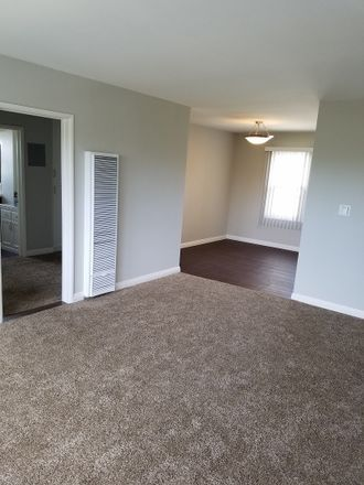 Rent this 1 bed apartment on Animo Inglewood Charter High School in 3425 West Manchester Boulevard, Inglewood