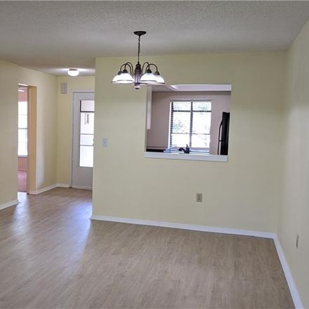 Rent this 2 bed condo on 4414 Spicewood Dr in Bradenton, FL