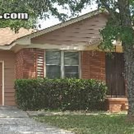 Rent this 3 bed townhouse on 4275 Old Rock Cut Road in Conley, GA 30288