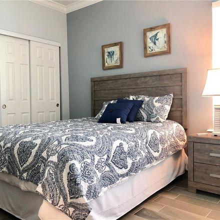 Rent this 2 bed house on NE Jade Cir in Jensen Beach, FL
