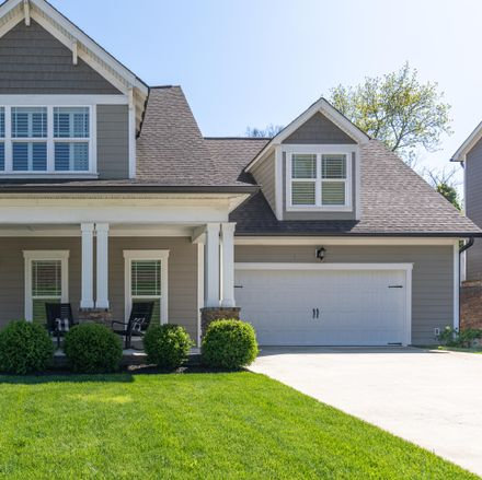 Rent this 4 bed house on 1322 Bridgeview Drive in Chattanooga, TN 37415
