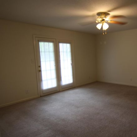 Rent this 2 bed apartment on 426 Jack Miller Boulevard in Clarksville, TN 37042