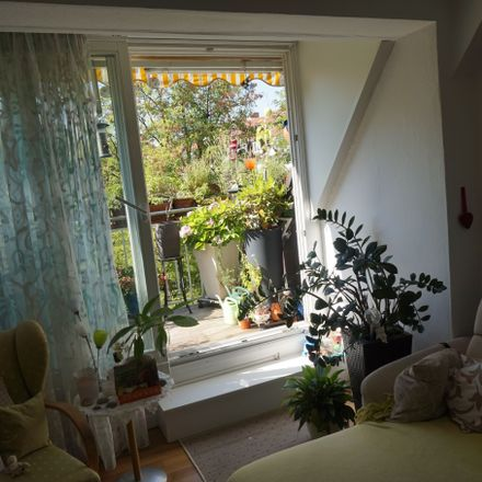 Rent this 2 bed apartment on Moltkestraße 1 in 80803 Munich, Germany