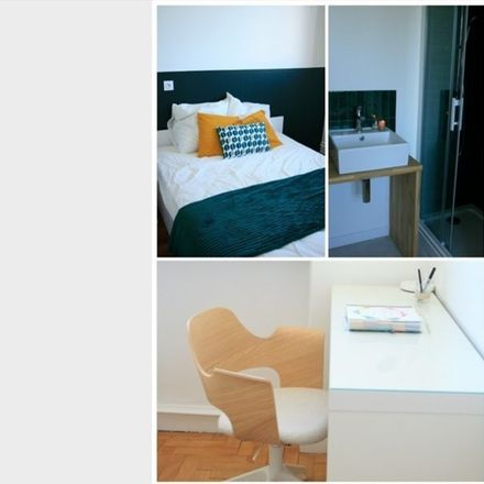 Rent this 5 bed apartment on Rue Xavier Privas in 69008 Lyon, Francia