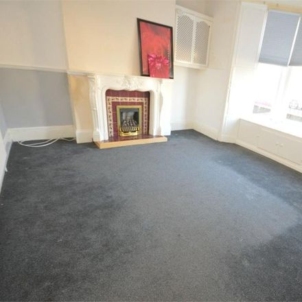 Rent this 3 bed house on Tower Place in Sunderland SR2 8JX, United Kingdom