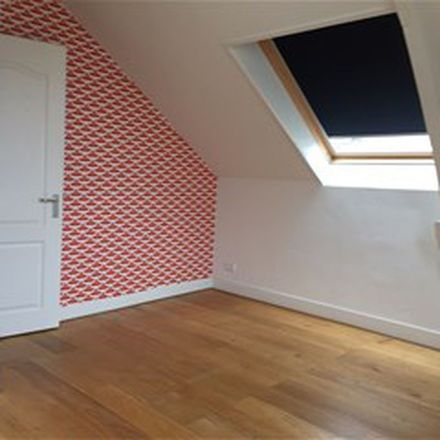 Rent this 5 bed apartment on Sarphatistraat 20-H in 1018 GK Amsterdam, Netherlands