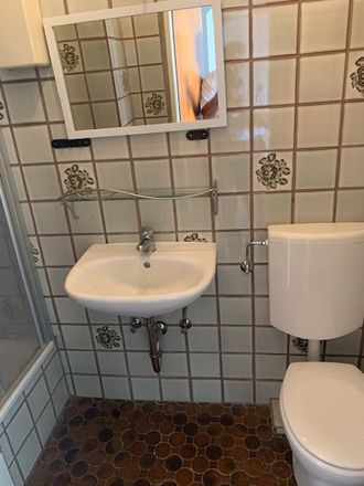 Rent this 2 bed apartment on Münsterstraße 50 in 44145 Dortmund, Germany