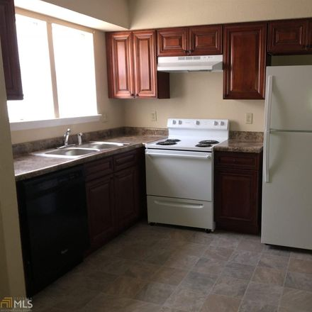 Rent this 2 bed townhouse on 111 Inlet Reach Circle in Saint Marys, GA 31558