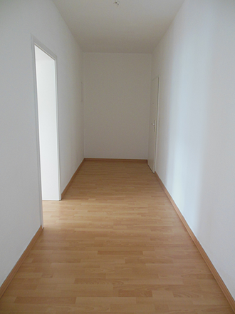 Rent this 2 bed apartment on Chemnitz in Sonnenberg, DE