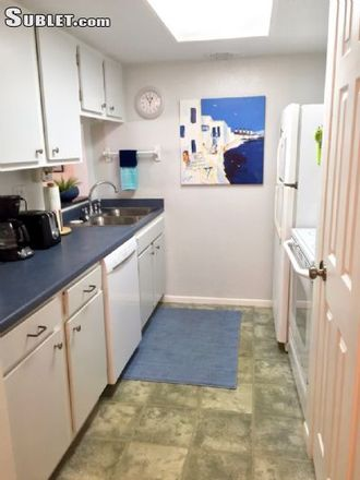 Rent this 1 bed apartment on 367 78th Avenue in St. Pete Beach, FL 33706