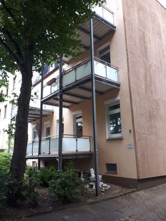 Rent this 5 bed loft on Eißendorf in Hamburg, Germany