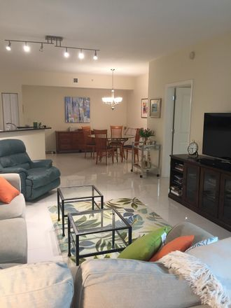 Rent this 2 bed condo on 235 Northeast 1st Street in Delray Beach, FL 33444