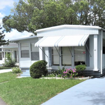 Rent this 2 bed house on 912 Spanish Moss Drive in Casselberry, FL 32707