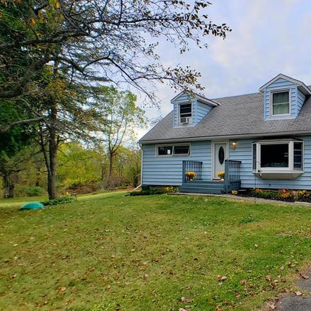 Rent this 3 bed house on 130 Dutchess Dr in Horseheads, NY