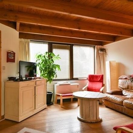 Rent this 2 bed room on Rue des Fusillés in 1340 Ottignies-Louvain-la-Neuve, Belgium