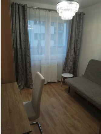 Rent this 3 bed room on Anny Szwed-Śniadowskiej 14 in 30-389 Kraków, Polska