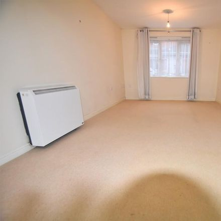 Rent this 2 bed apartment on Mirabella Close in Southampton SO19 9AZ, United Kingdom