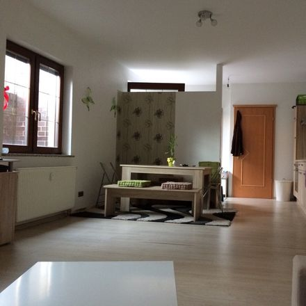 Rent this 2 bed apartment on Eisenhutweg 34 in 12487 Berlin, Germany