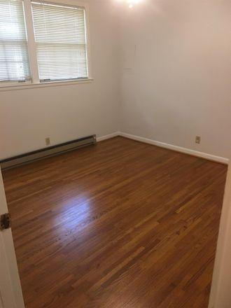 Rent this 2 bed duplex on 1805 Blair Boulevard in Nashville-Davidson, TN 37212