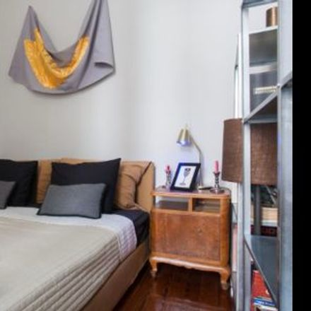 Rent this 1 bed room on Athens in Exarcheia, ATTICA