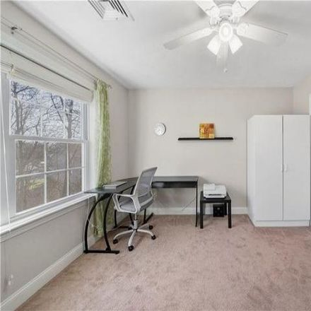 Rent this 3 bed condo on Blossom Court in Cumberland, RI 02864
