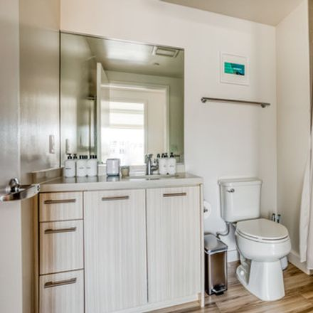 Rent this 2 bed apartment on 208 Shipley Street in San Francisco, CA 94107