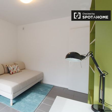 Rent this 2 bed apartment on Parklane in Boulevard de la Woluwé - Woluwedal 12, 1932 Zaventem