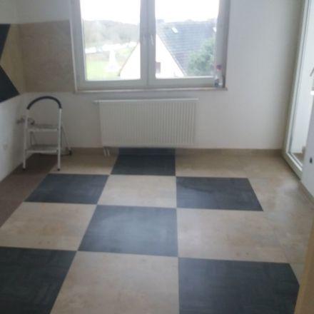 Rent this 3 bed apartment on 53840 Troisdorf