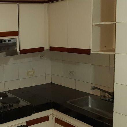 Rent this 1 bed apartment on TransMilenio - Troncal Suba in Localidad Suba, 111121 Bogota