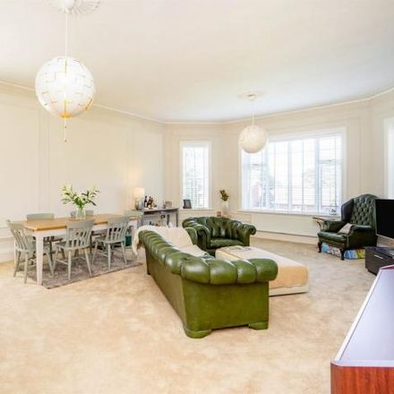 Rent this 3 bed apartment on Delavor in Noctorum Lane, Prenton