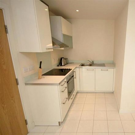 Rent this 2 bed apartment on 2 Kelso Place in Manchester M15 4GQ, United Kingdom
