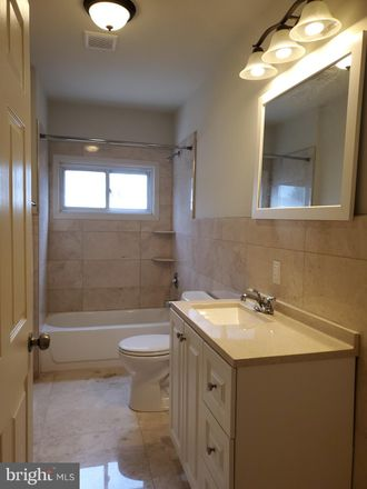 Rent this 3 bed apartment on Uptown Pitman in 58 South Broadway, Pitman