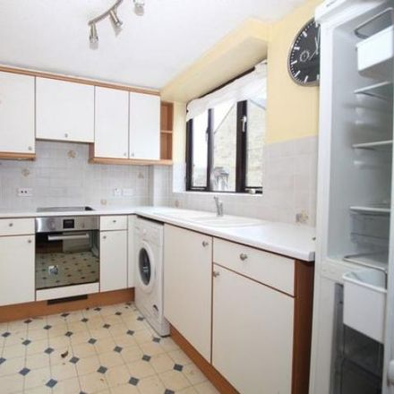 Rent this 2 bed house on Westwells Road in Rudloe SN13 0NX, United Kingdom
