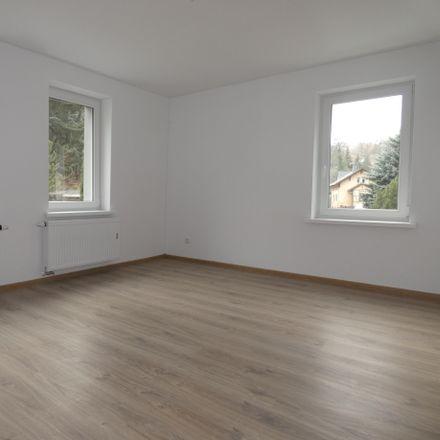 Rent this 3 bed apartment on Cornelius-Gurlitt-Straße 10 in 01189 Dresden, Germany