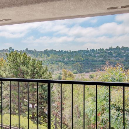 Rent this 1 bed condo on 3244 San Amadeo in Laguna Woods, CA 92637