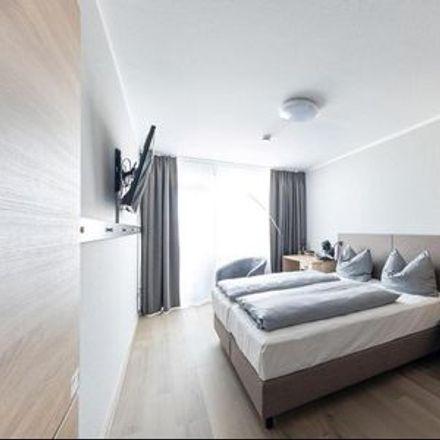 Rent this 1 bed room on Munich in Bezirksteil Am Riesenfeld, BAVARIA