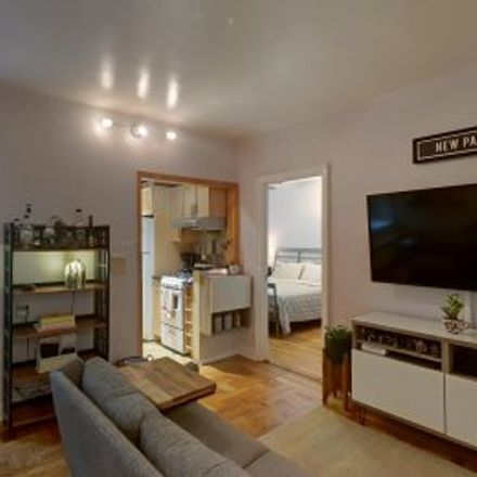 Rent this 1 bed apartment on #1E in 48-51 43rd Street, Woodside