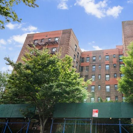 Rent this 7 bed duplex on 2832 Brown Street in New York, NY 11235