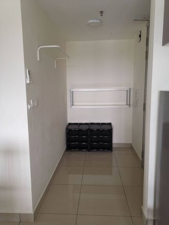 Rent this 3 bed apartment on Jalan Teknologi 1 in Cyber 6, 62250 Sepang