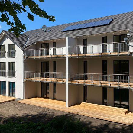 Rent this 2 bed apartment on Ribnitz-Damgarten in MECKLENBURG-WESTERN POMERANIA, DE
