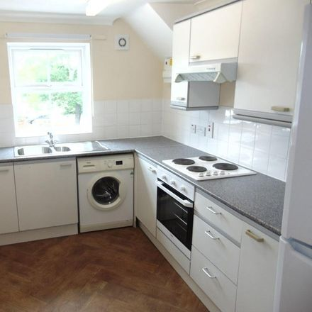 Rent this 2 bed apartment on Lancaster Court in Newstead Rise, Reading RG2 8JX