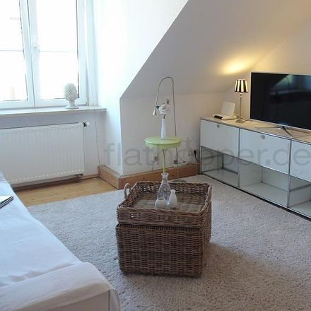 3 Bed Apartment At 80469 Munich Germany For Rent 1836067