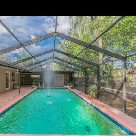 Rent this 1 bed room on 2104 East 109th Avenue in Tampa, FL 33612